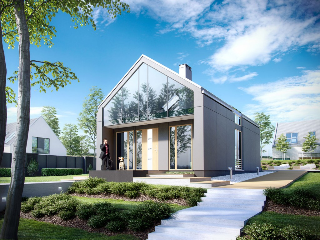 Av house design visualform av house designs for Av jennings home designs house