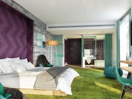HOTEL_POKOJ___002