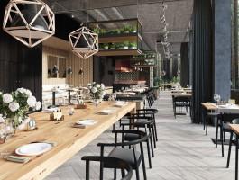 restauracja___001