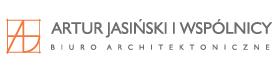 ARTUR JASINKI WSP