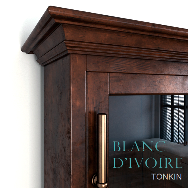 blanc d ivoire tonkin visualform. Black Bedroom Furniture Sets. Home Design Ideas
