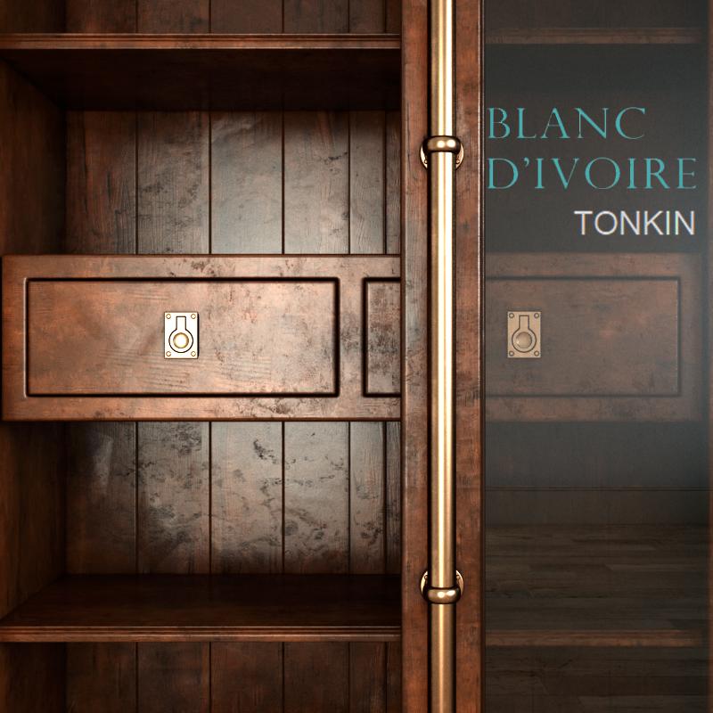 blanc d ivoire tonkin visualform. Black Bedroom Furniture Sets. Home Design Ideas
